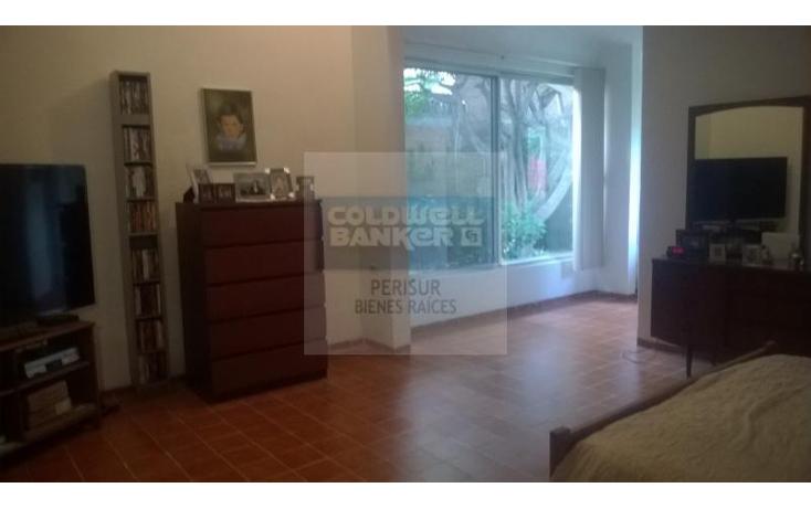 Foto de casa en venta en  , delicias, cuernavaca, morelos, 1842858 No. 03