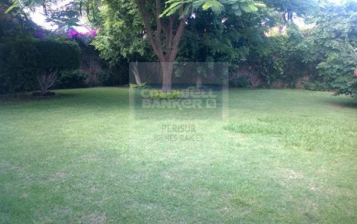 Foto de casa en venta en, delicias, cuernavaca, morelos, 1842858 no 04