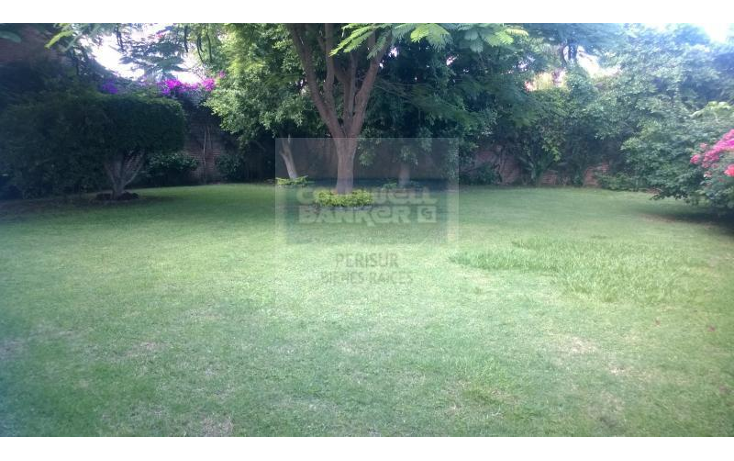 Foto de casa en venta en  , delicias, cuernavaca, morelos, 1842858 No. 04