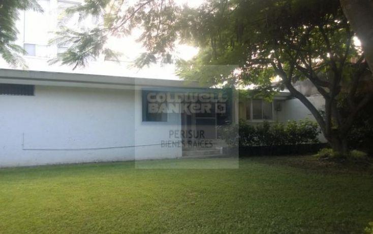 Foto de casa en venta en, delicias, cuernavaca, morelos, 1842858 no 05