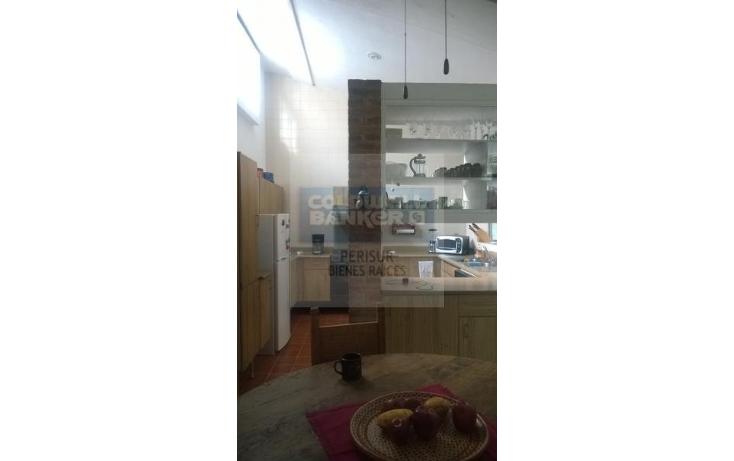 Foto de casa en venta en  , delicias, cuernavaca, morelos, 1842858 No. 06