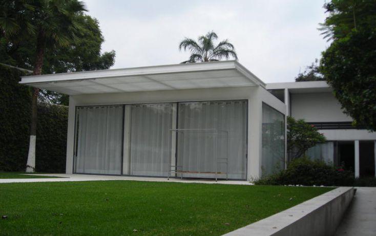 Foto de casa en venta en, delicias, cuernavaca, morelos, 1856082 no 02
