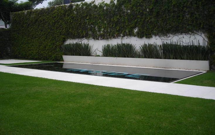 Foto de casa en venta en  , delicias, cuernavaca, morelos, 1856082 No. 03