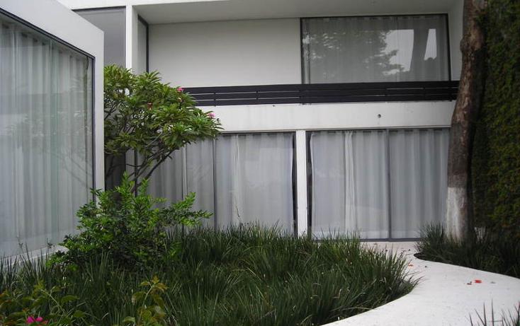 Foto de casa en venta en  , delicias, cuernavaca, morelos, 1856082 No. 04