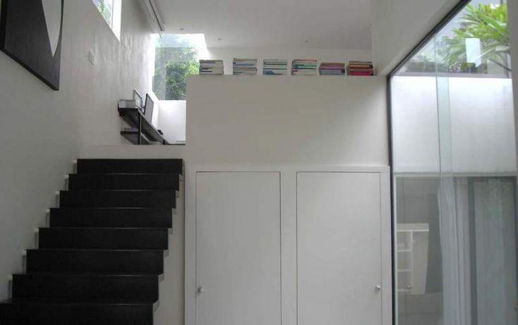 Foto de casa en venta en, delicias, cuernavaca, morelos, 1856082 no 09
