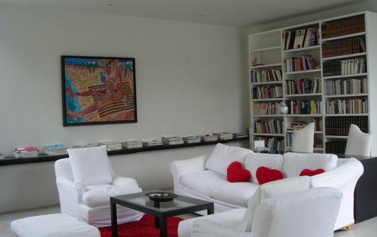 Foto de casa en venta en, delicias, cuernavaca, morelos, 1856082 no 10