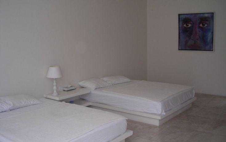 Foto de casa en venta en, delicias, cuernavaca, morelos, 1856082 no 13