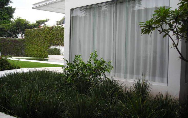 Foto de casa en venta en, delicias, cuernavaca, morelos, 1856082 no 15