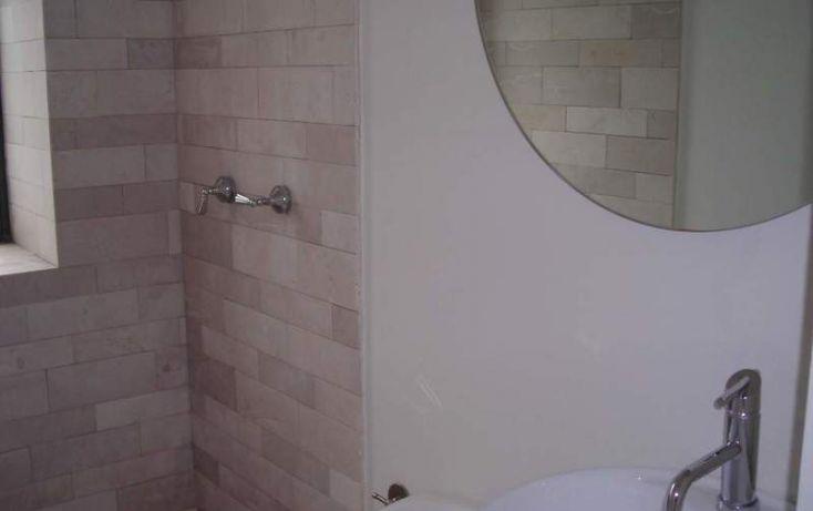 Foto de casa en venta en, delicias, cuernavaca, morelos, 1856082 no 18