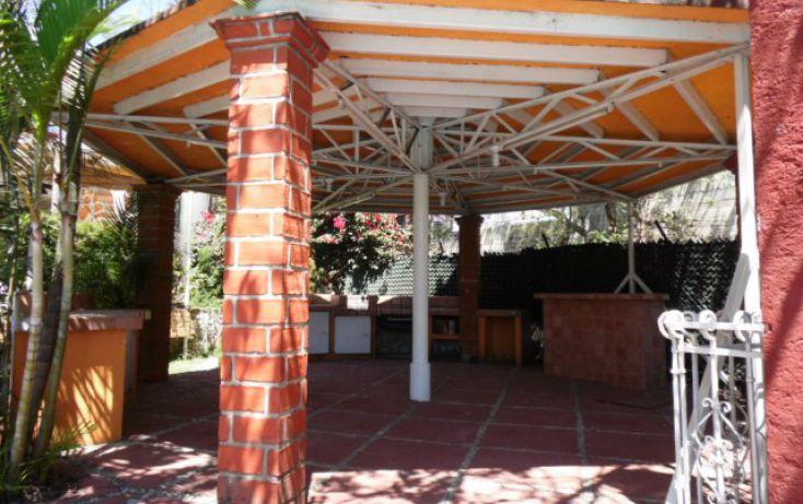 Foto de casa en condominio en renta en, delicias, cuernavaca, morelos, 1896090 no 03