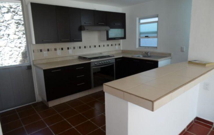 Foto de casa en condominio en renta en, delicias, cuernavaca, morelos, 1896090 no 04