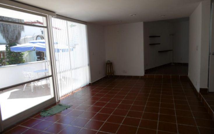 Foto de casa en condominio en renta en, delicias, cuernavaca, morelos, 1896090 no 07