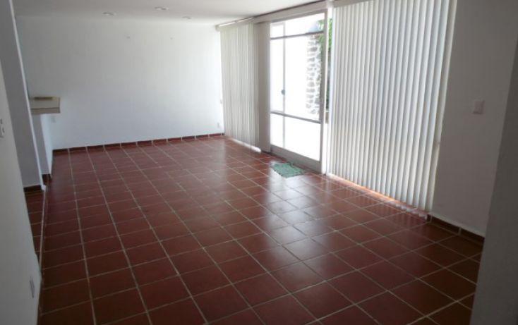 Foto de casa en condominio en renta en, delicias, cuernavaca, morelos, 1896090 no 08