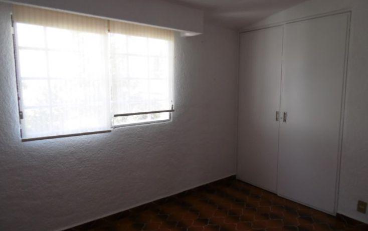 Foto de casa en condominio en renta en, delicias, cuernavaca, morelos, 1896090 no 12