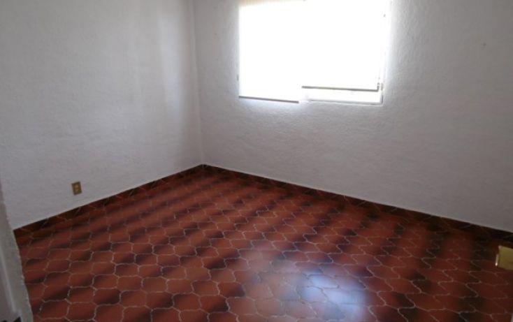 Foto de casa en condominio en renta en, delicias, cuernavaca, morelos, 1896090 no 13