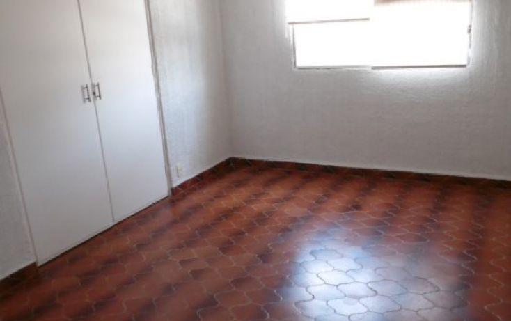 Foto de casa en condominio en renta en, delicias, cuernavaca, morelos, 1896090 no 15