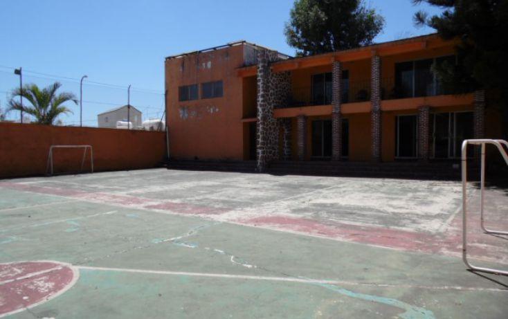 Foto de casa en condominio en renta en, delicias, cuernavaca, morelos, 1896090 no 17
