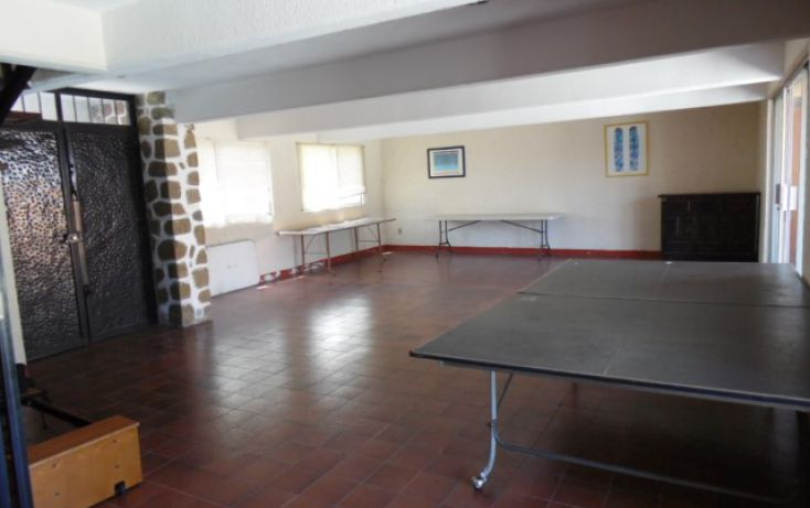 Foto de casa en condominio en renta en, delicias, cuernavaca, morelos, 1896090 no 19