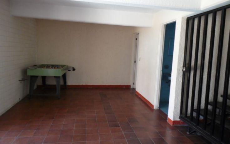 Foto de casa en condominio en renta en, delicias, cuernavaca, morelos, 1896090 no 20