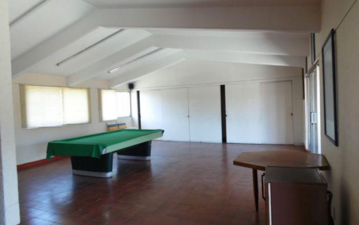 Foto de casa en condominio en renta en, delicias, cuernavaca, morelos, 1896090 no 22