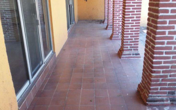 Foto de casa en condominio en renta en, delicias, cuernavaca, morelos, 1896090 no 23