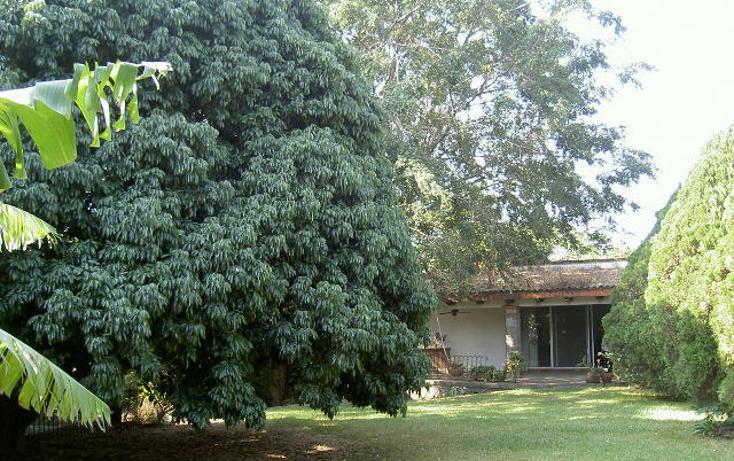 Foto de casa en venta en  , delicias, cuernavaca, morelos, 1908013 No. 03