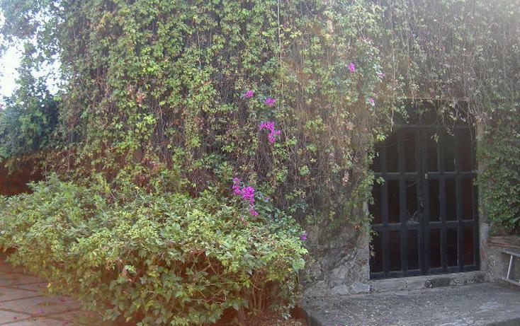 Foto de casa en venta en  , delicias, cuernavaca, morelos, 1908013 No. 04