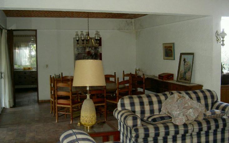 Foto de casa en venta en  , delicias, cuernavaca, morelos, 1908013 No. 05