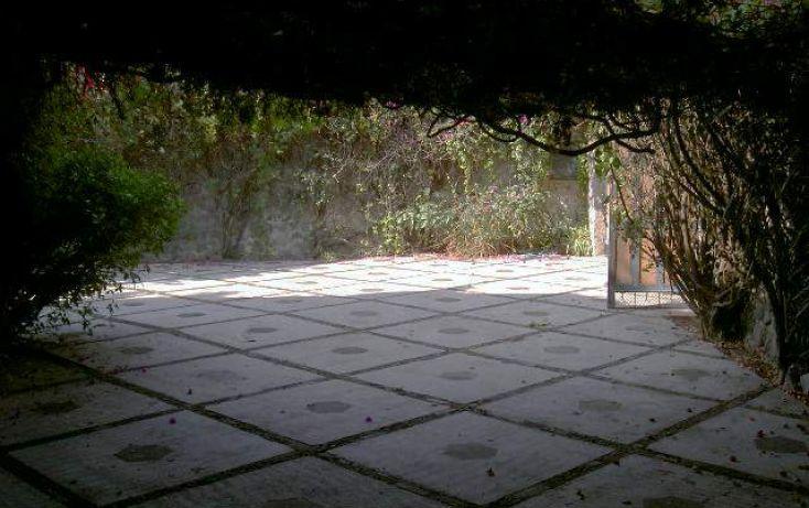Foto de casa en venta en, delicias, cuernavaca, morelos, 1908013 no 07