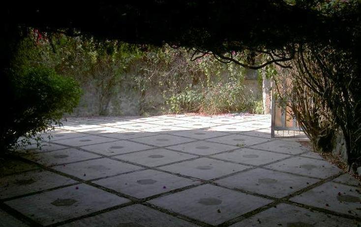 Foto de casa en venta en  , delicias, cuernavaca, morelos, 1908013 No. 07
