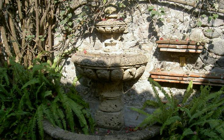 Foto de casa en venta en  , delicias, cuernavaca, morelos, 1908013 No. 08