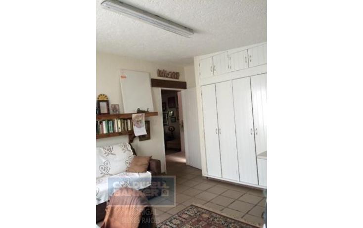 Foto de casa en venta en  , delicias, cuernavaca, morelos, 1909899 No. 07