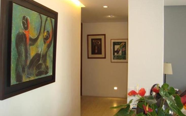 Foto de departamento en venta en  , delicias, cuernavaca, morelos, 1923926 No. 04