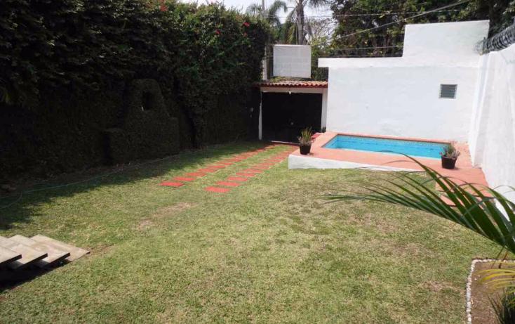 Foto de casa en venta en  , delicias, cuernavaca, morelos, 1950508 No. 02