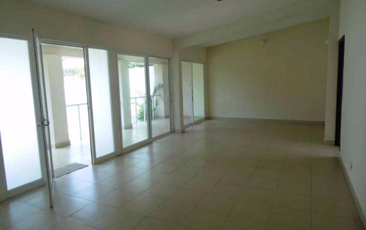 Foto de casa en venta en  , delicias, cuernavaca, morelos, 1950508 No. 05