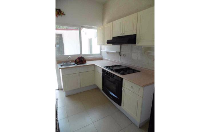 Foto de casa en venta en  , delicias, cuernavaca, morelos, 1950508 No. 07