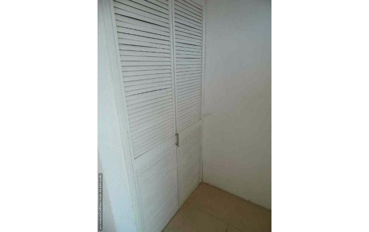 Foto de casa en venta en  , delicias, cuernavaca, morelos, 1950508 No. 08