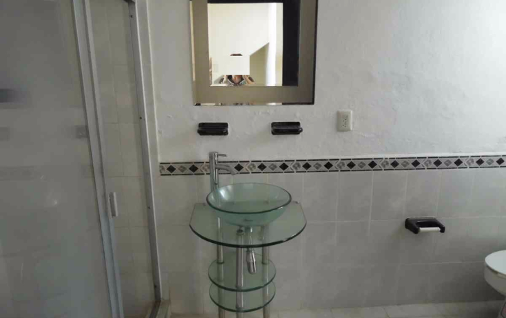 Foto de casa en venta en  , delicias, cuernavaca, morelos, 1950508 No. 11