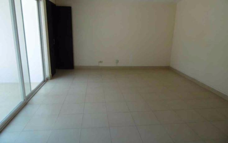 Foto de casa en venta en  , delicias, cuernavaca, morelos, 1950508 No. 12