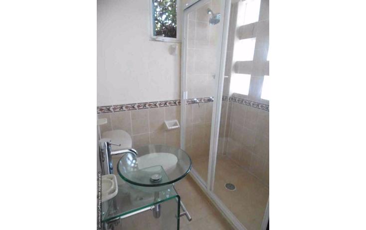 Foto de casa en venta en  , delicias, cuernavaca, morelos, 1950508 No. 16