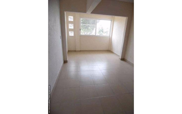 Foto de casa en venta en  , delicias, cuernavaca, morelos, 1950508 No. 17