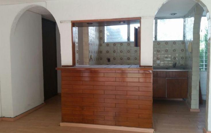 Foto de departamento en venta en, delicias, cuernavaca, morelos, 1957232 no 06