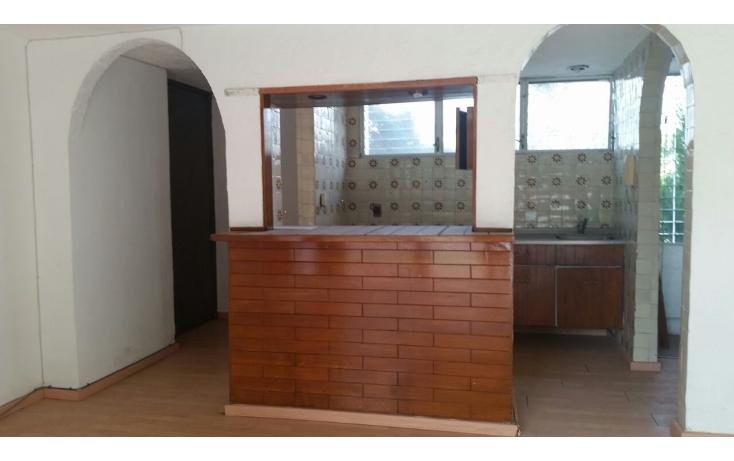 Foto de departamento en venta en  , delicias, cuernavaca, morelos, 1957232 No. 06
