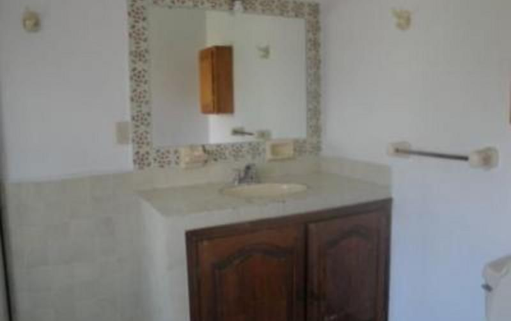 Foto de casa en renta en  , delicias, cuernavaca, morelos, 1974324 No. 07