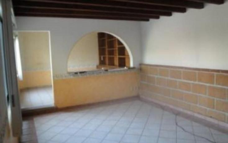 Foto de casa en renta en  , delicias, cuernavaca, morelos, 1974324 No. 08