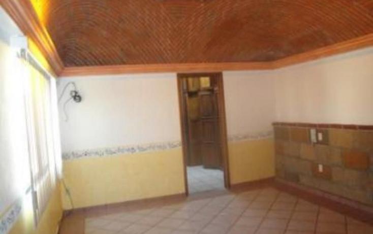Foto de casa en renta en  , delicias, cuernavaca, morelos, 1974324 No. 10
