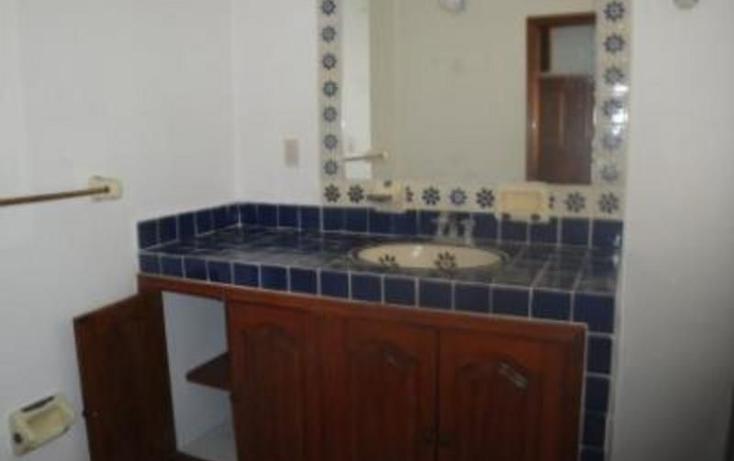 Foto de casa en renta en  , delicias, cuernavaca, morelos, 1974324 No. 11