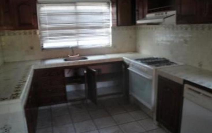 Foto de casa en renta en  , delicias, cuernavaca, morelos, 1974324 No. 12