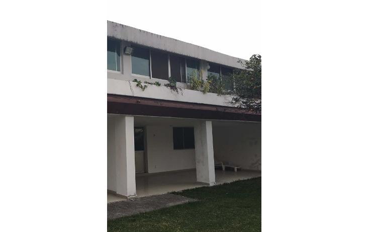 Foto de departamento en venta en  , delicias, cuernavaca, morelos, 1974669 No. 14