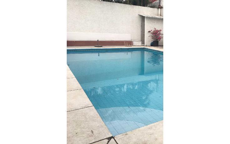 Foto de departamento en venta en  , delicias, cuernavaca, morelos, 1974669 No. 15